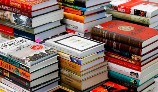 bestseller-carti-care-merita-citite