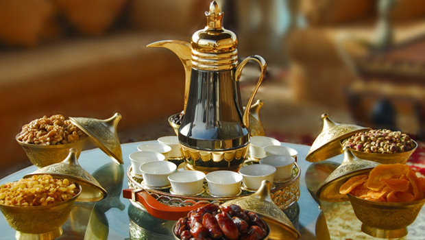 header_image_five_major_benefits_of_Arabic_coffee-fustany-beauty-health-and-fitness-main-image