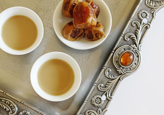 saudi-coffee-recip