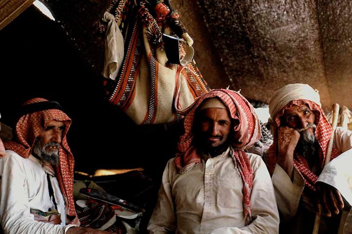 W5793-Al-Murrah-bedouin-elders-MX