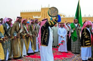 1165dbaa82da752f636874ccb4a001ee--saudi-men-sword-dance