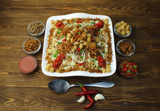 1200px-egyptian_food_koshary