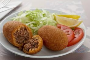 anatolia-turkish-grill