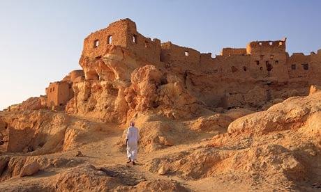 bahaa-taher-sunset-oasis-001
