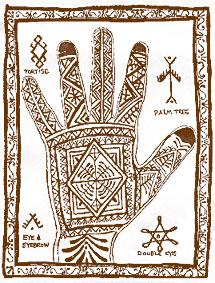henna_1b