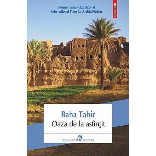 oaza-de-la-asfintit-baha-tahir-26564-540x540