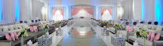 ruhsa_weddings