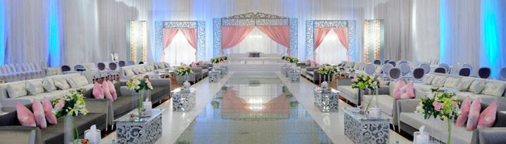 ruhsa_weddings