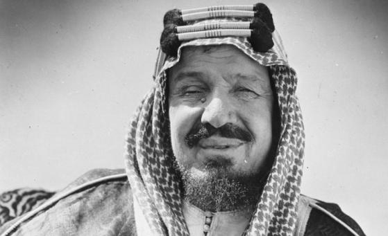 2HRH-King-Abdulaziz-Al-Saud-819x1024