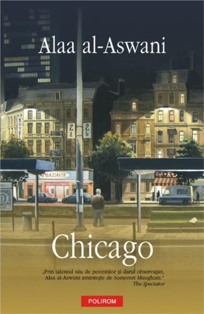 image-2010-09-1-7748218-70-romanul-chicago-alaa-aswani