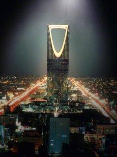 kingdom-centre-tower