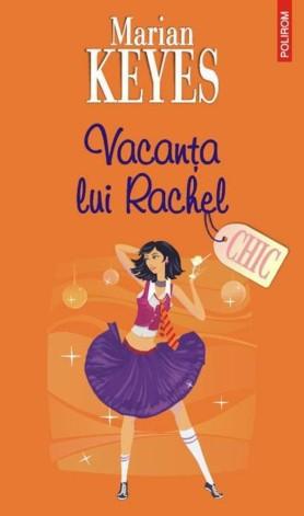 vacanta-lui-rachel_1_fullsize