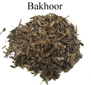 bakhoor-2