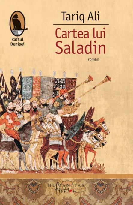 cartea-lui-saladin_1_fullsize