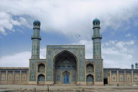 Den-Store-Moske-i-Herat_-Afghanistan.-L_C