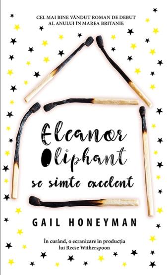 eleanor-oliphant_COPERTA