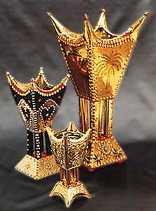 Mabkhara