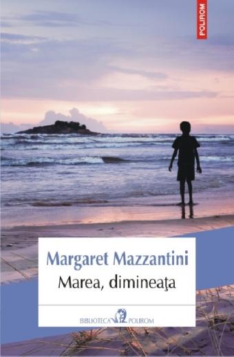 Marea-dimineata-Margaret-Mazzantini