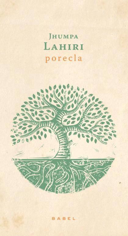 Porecla-2017_04