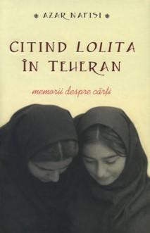 citind-lolita-in-teheran_1_fullsize