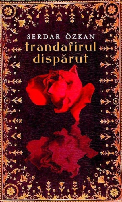trandafirul-disparut_1_fullsize
