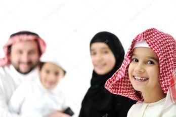 depositphotos_11751017-stock-photo-arabic-muslim-family