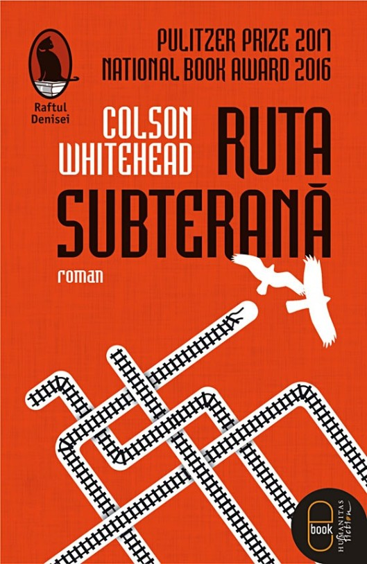 ruta-subterana-colson-whitehead-humanitas-fiction-2018_2
