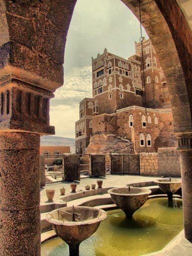 castel-yemen-1