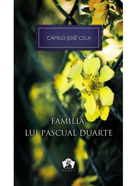 familia-lui-pascual-duarte-colectia-nobel-cover_huge