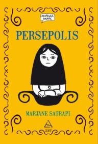 Persepolis6-pic