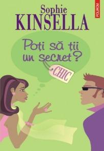 Sophie-Kinsella-Poti-sa-tii-un-secret