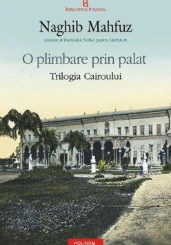trilogia-cairoului-410x590