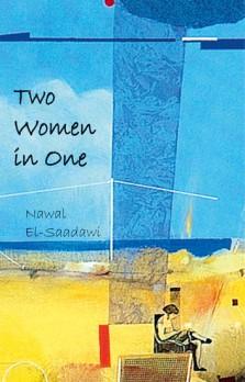 two-women-in-one