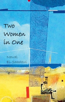 two-women-in-one