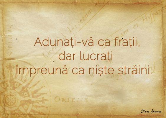 adunativa