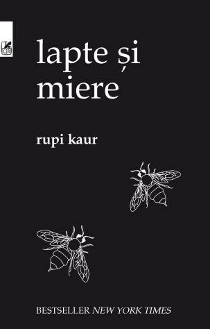 lapte-si-miere-I