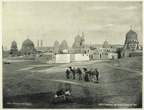 loweregypt1885