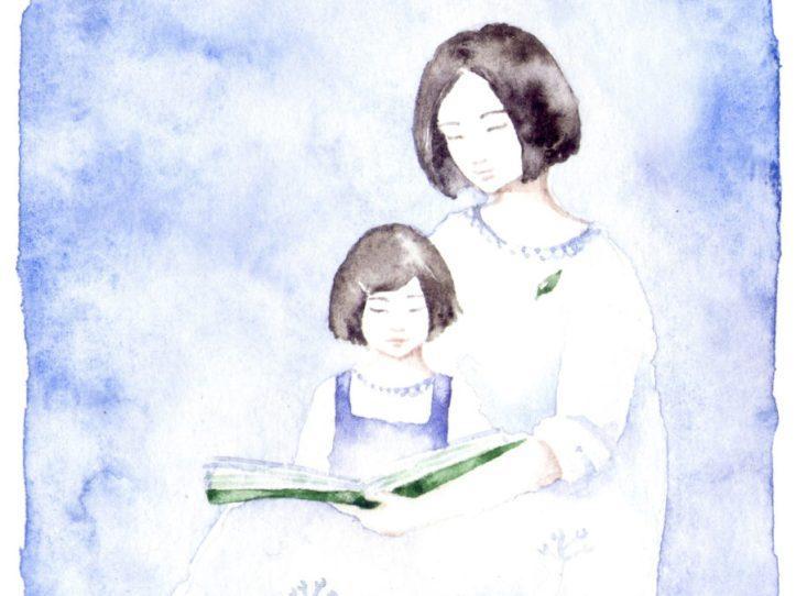 mothersday-900x675