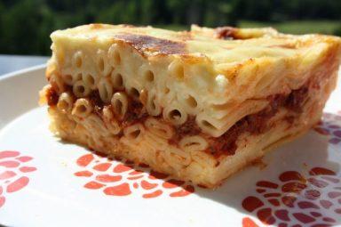 Macaroni-Béchamel-Modern-Egyptian-Food-640x426